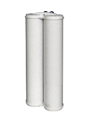 A-QGARDT1X1 - HP-PACK T1X1 Filter Pack